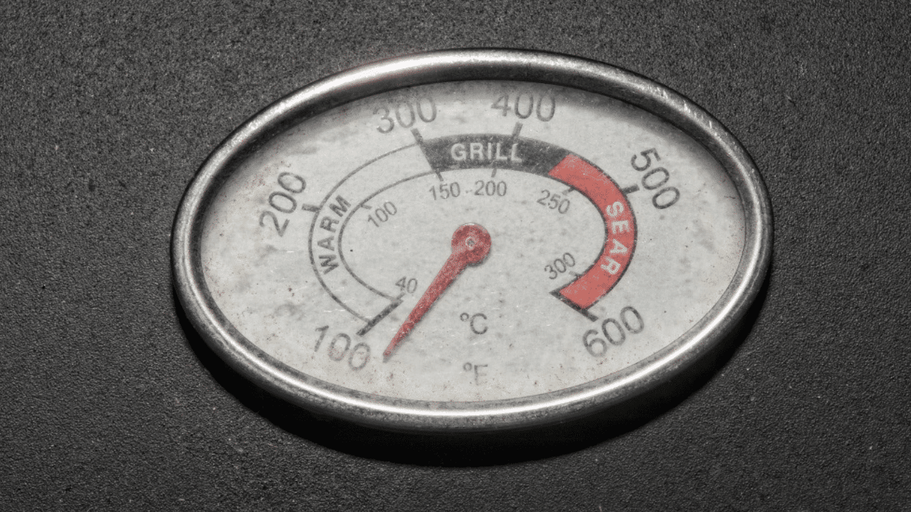 How To Calibrate Grill Thermometers